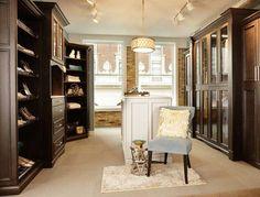 Nice Closet Track Lighting & Under-cabinet lighting by KEDSUM - Decoist | Amazons Lighting ... azcodes.com