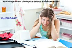 A lot of students do not know how to write a unique essay. This is because they do not have an idea of the format of an essay. They lack time and the necessary skills of writing a unique essay. Students who do not know how to write a uniqueRead Buy Essay Online, Write Online, Dissertation Writing, Academic Writing, Writing Help, Logic And Critical Thinking, Write My Paper, Study Methods, Study Tips