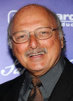 """Dennis Franz (born October 28, 1944) is an American actor. After graduating from college in 1968, Franz was drafted and immediately enlisted in officer's school. He served 11 months with the 82nd and 101st Airborne Divisions in Vietnam. """"It was the loneliest, most depressing, frustrating time,"""" he said in a 1995 interview. """"It was life-altering. I came back a much different person than when I left, much more serious. I left my youth over there."""""""