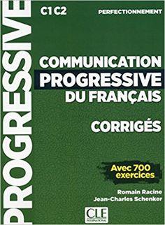Édition Pour Les Nuls | Le management, Apprendre le français pdf, Les nuls