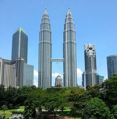 Malaysia Tourism Ministry targets million tourists by year-end of The Tourism, Arts and Culture Ministry is targeting million. Malaysia Tourism, Malaysia Travel, Travel News, Us Travel, Malaysia Truly Asia, Travel Advisory, Facebook Photos, Burj Khalifa, 5 Star Hotels
