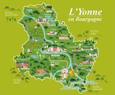 https://www.behance.net/gallery/13639477/Yonne-Tourism-Map-(Burgundy)-Carte-Yonne-Tourisme