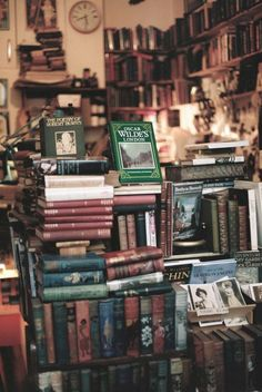 Autumn & Books — twodoorbooks: + Book blog to add to your follow...
