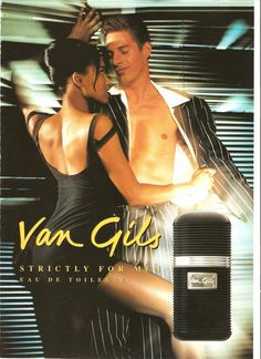 Perfume Adverts, Smell Good, Marie, Dior, Images, Advertising, Fragrance, Vans, Celebs