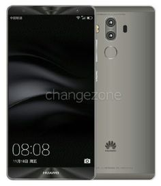 huawei-mate-9-smartphone-will-have-dual-20mp-leica-cameras