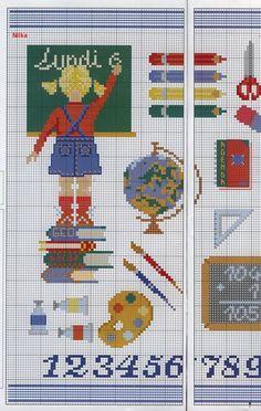 56_Mains&Merveilles_12[1].JPG (1013×1600)