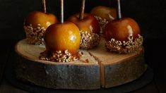 The most exciting confectionery and sweets recipes including Turkish delight & chocolate fondant are on Baking Mad. Confectionery Recipe, Baking Parchment, Bonfire Night, Golden Syrup, Salted Butter, Toffee, Tray Bakes, Caramel Apples, Baking Recipes