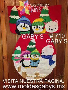 179 Mejores Imagenes De Navidad Cuartos De Banos Christmas Crafts