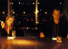 The 2003 film Lost in Translation portrays two lonely Americans and unlikely friends cavorting around Tokyo. Writer and director Sofia Coppola shows this vibrant city through the eyes of two foreig… Christopher Mccandless, Owen Wilson, Into The Wild, Sam Riley, Kate Winslet, Lost In Translation Movie, Series Quotes, Film Quotes, Lost In Traslation