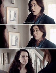 4167 Best Back to black images in 2019 | Orphan Black, Back to black