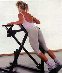 The Power of Women In Spandex - Cotton Lycra (mixed)/work-floss72gm-p