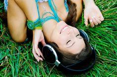 Diez beneficios de la música para tu salud