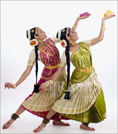 Vandana Puthanveettil posseses an detailed Pastime: she is just a part-time alone dancer. She's been practicin Let ́s Dance, Dance India Dance, Shall We Dance, Folk Dance, Dance Art, Just Dance, Dance Music, Isadora Duncan, Indian Classical Dance