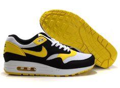 Nike Air Max 1 Homme chaussure air max - http://www.worldtmall.fr/views/Nike-Air-Max-1-Homme-chaussure-air-max-17950.html