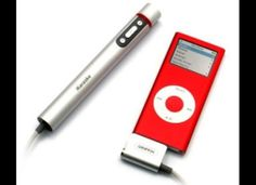 Tech Gifts For Kids 2010: The 19 BEST Christmas Presents For Teens And Tots (PHOTOS)