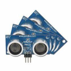 elettroshop.com - Ping ))) Sensore ultrasuoni per misurare le distanze, €21.84 (inc IVA) €17.90 (exc IVA) (http://www.elettroshop.com/ping-sensore-ultrasuoni-per-misurare-le-distanze/)