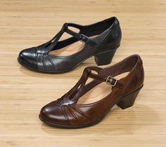Beren Shoes Com Sale