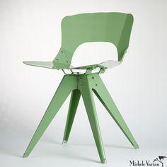 USA OK Chair