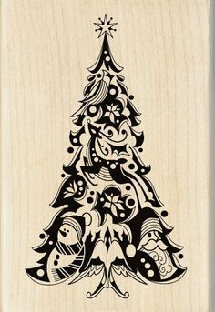 tee Doryti Joyful Merry and Blessed Xmas Holiday Unisex Sweatshirt
