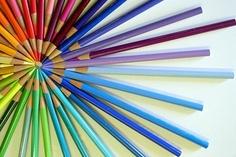 STYLEeGRACE ❤'s Prismacolor Colored Pencils!
