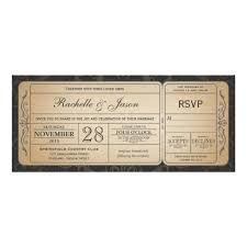 freibad eintrittskarte ticket tageskarte mit abriss retro fotolia sulupress torsten sukrow burzeltag pinterest content