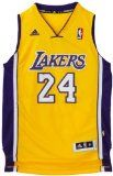 Top NBA Los Angeles Lakers Kobe Bryant Youth 8-20 Swingman Home Jersey, Large, Gold Reviews - http://weheartlakers.com/lakers-store/top-nba-los-angeles-lakers-kobe-bryant-youth-8-20-swingman-home-jersey-large-gold-reviews