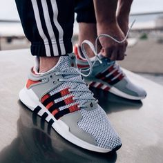 "0ddf0f95a  everysize on Instagram  "" eartothestreet with his shot of the  adidas x  overkill"