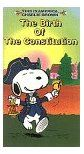 This is America, Charlie Brown: The Birth of the Constitution - Topics: Science-Technology; Music;