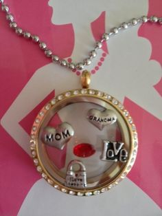 Are you looking for that perfect gift for Valentine's Day or Mother's Day that shows you actually care with out spending a small fortune, then www.TreasureCharms.com has the perfect Gift. Just pick from over 30 lockets, then choose from over 500 charms then insert charms into locket and wear and show off. We ship FAST, economically and give you personal attention with awesome customer service.