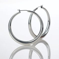 Undecided on hoops???