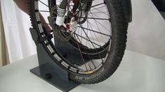 Easy Bike Fix das clevere Fahrradträgersystem für Ihre Wohnmobil Heckgarage - YouTube Garage, Motorhome, Camper, Bicycle, Easy, Youtube, Travel Trailers, Australia, Cloakroom Basin