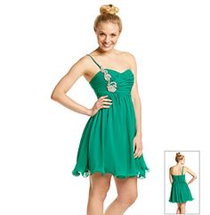 Younkers Party Dresses