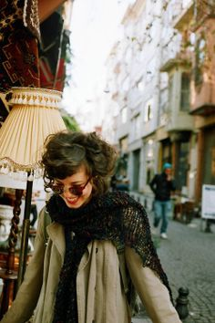 Hipster sunglasses - Gafas de sol - Sunglasses - Street style - Hipster style - Sunnies - Shades
