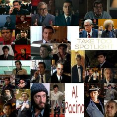 Al Pacino, Actors, My Favorite Things, Movies, Movie Posters, Film Poster, Films, Popcorn Posters, Film Posters