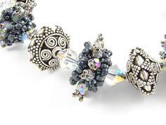 Les Perles Bali