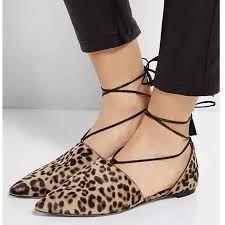 Resultado de imagen para zapatos de moda para mujer