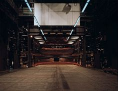 The-Fourth-Wall-Klaus-Frahm-17