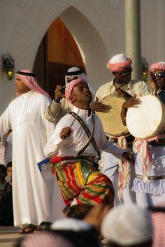 Saudi dancer...http://blackberrycastlephotographytm.zenfolio.com/p583897559
