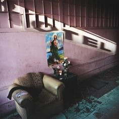 'Where The River Bends' / Ciudad Juárez, Mexico and El Paso, TX   ph. Scott Dalton