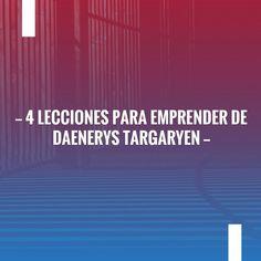 Daenerys Targaryen, Medium, Socialism, Sentences, Home, Business, Tips