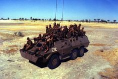 Once Were Warriors, Army Day, Defence Force, Armored Fighting Vehicle, My Heritage, Armed Forces, Warfare, Troops, Military Vehicles