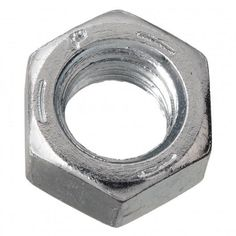 Paulin Finished Hex Nuts (20, 25, 50 or 100/Pack) IN STOCK NOW!
