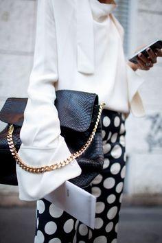 SHEISREBEL.COM - Street Style #sheisrebel #worldwide #onlineshopping #stylish #streetstyle