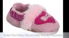 b495fba9fda8d5 Adorable Baby Footwear Shop www.lalapatoot.com. Lalapatoot · Kid s Fashion  · Children s Giesswein Slippers  Visit us ...