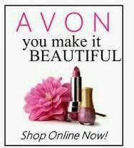 "Join Avon $25!  Click->""www.startavon.com"" & use reference code-> ""SANDRASUM68 "" My cell 719-373-3660 Blog "" summersavon.com"""