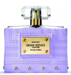 Couture Violet Versace for women