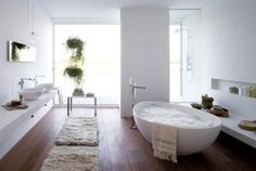 Zobacz zdjęcie łazienka w pełnej rozdzielczości