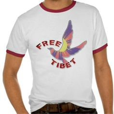 2231612b3 22 Best dominican t-shirt images | Dominican Republic, Flags, Caribbean