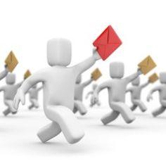 """Z ostatniej chwili! Dzisiaj (12.11) o 20:00 odbędzie się wyjątkowe szkolenie... Dowiesz się jak tworzyć mega skuteczne """"Przynęty"""", dzięki którym zapisy na Twoją listę adresową mogą wzrosnąć nawet 4-krotnie.   Czytaj dalej tutaj: http://www.ebiznesdlakazdego.pl/potrzebujesz-przynety-na-liste-adresowa-webinar/  #eBiznes #Biznes #ListaAdresowa #MLM"""