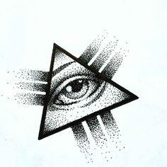 Eye-Triangle-Tattoo-Design-Damiano-Petraccia-728x728.jpg (728×728)